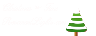 RosemontLights.com